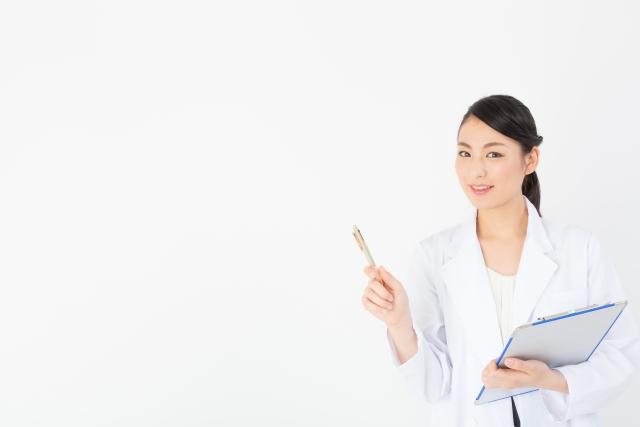 横須賀 ダイエット 体質 体温