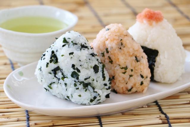 横須賀 ダイエット 栄養