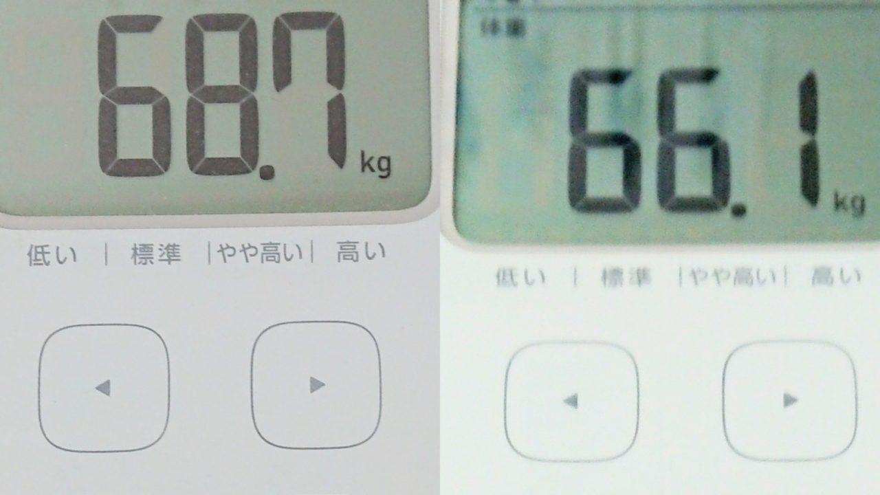 横須賀 ダイエット ファスティング